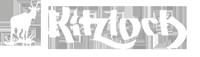 kitzloch_klein