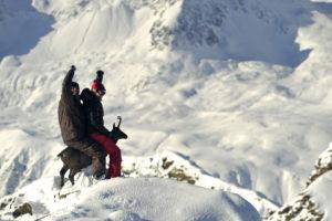 hotel-edelweiss-gurgl-winter-urlaub-obergurgl-hochgurgl060