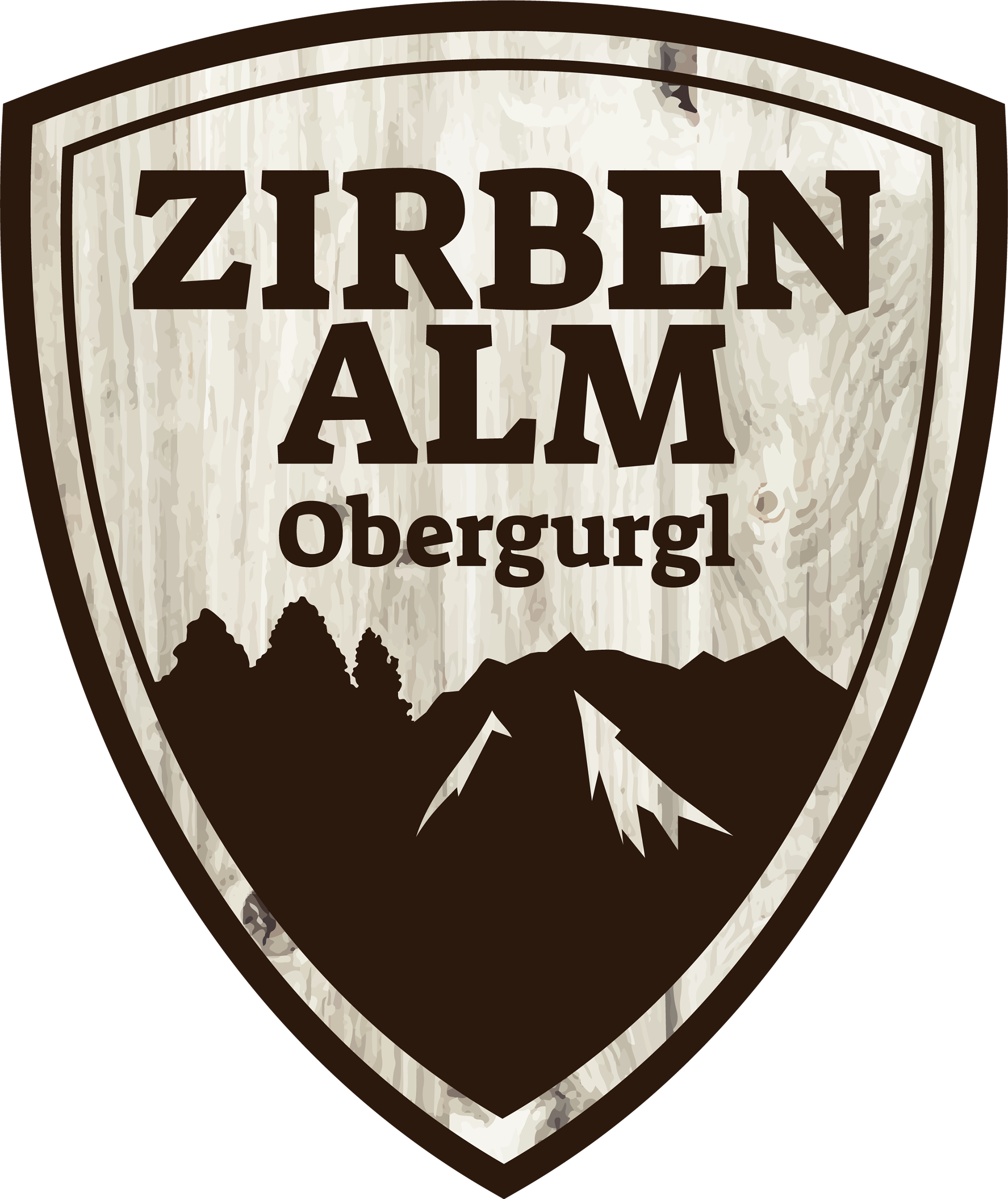 zirben-alm-logo-zirbe